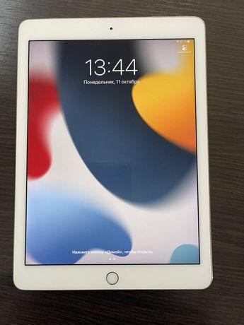 iPad Pro 9,7 32 GB. Wi-fi Gold 2016г.