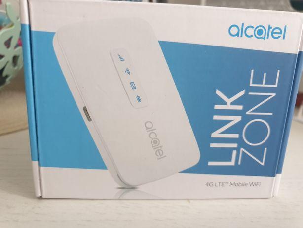 Nowy! Router wifi