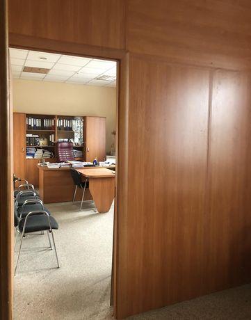 Удобный офис 30 м2 со все для работы ул Львовская м Житомирская