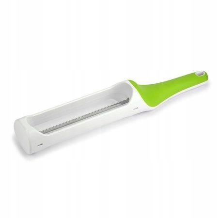 Nóż do Bułek UrbanTrend Hometown Bagel Knife