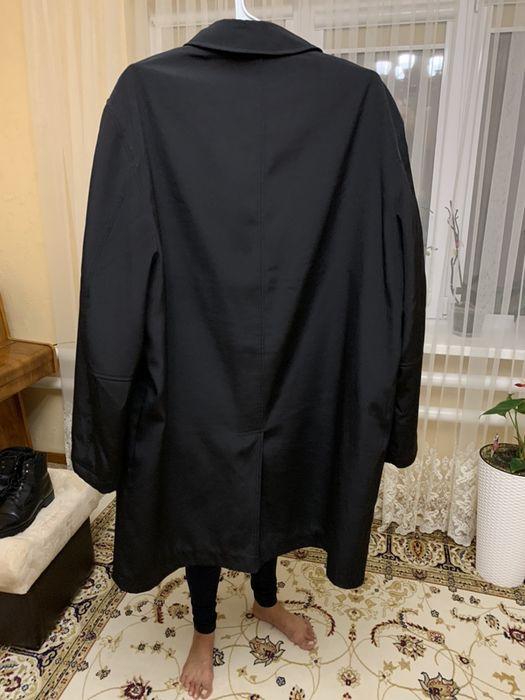 Продам мужской утепленный кардиган Возрождения - изображение 1