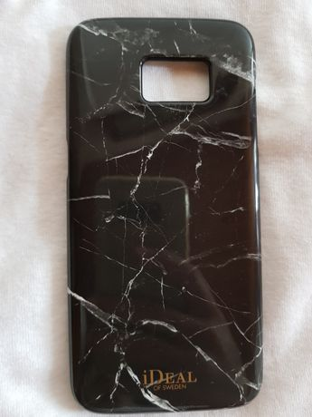 Case/ etui na telefon Ideal Of Sweden Samsung S7