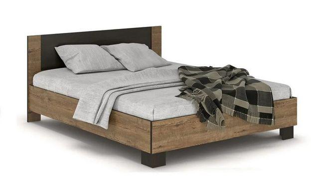 Двуспальная кровать Вероника (каркас). Доставка по Киеву 200 грн