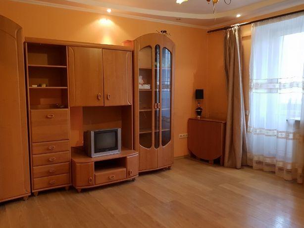 3-комн. квартира в кирпичном спецпроекте на Черемушках/ул.Щорса