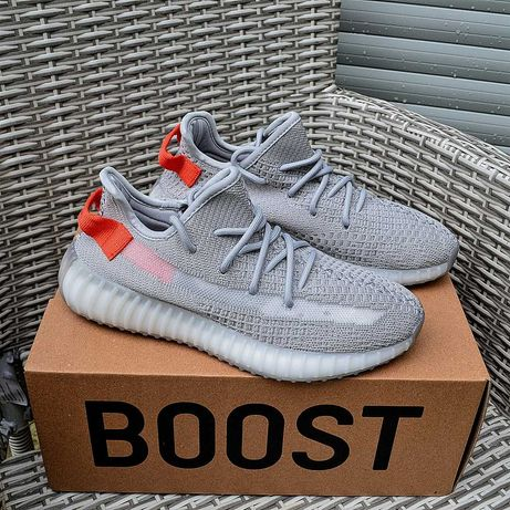 Adidas YEEZY BOOST 350 V2 Tail GT