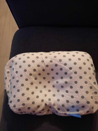 Poduszka korygująca główkę HEAD CARE