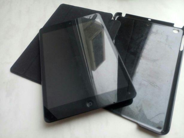 Продам ipad mini A 1432