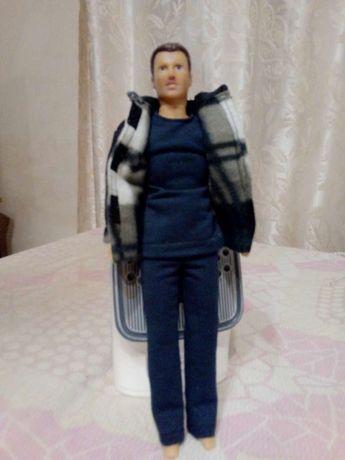 Одежда Для друга Барби куклы Кен