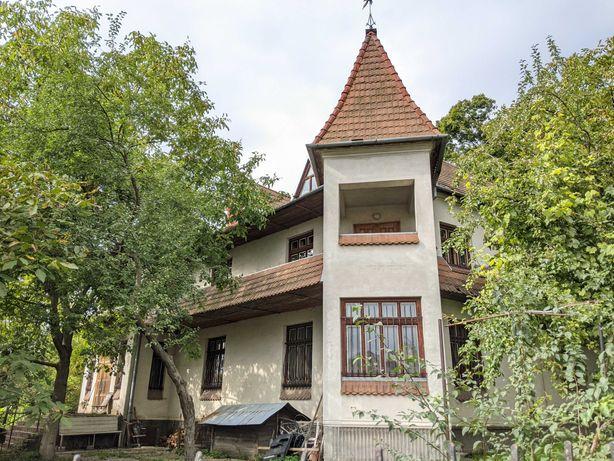 Продам окремостоячий будинок в центрі 900 метрів до Ратуші