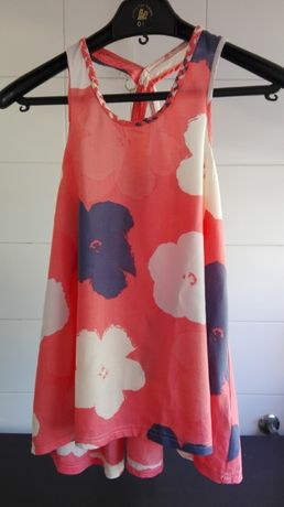 Roupa menina Andy Warhol by PEPE JEANS