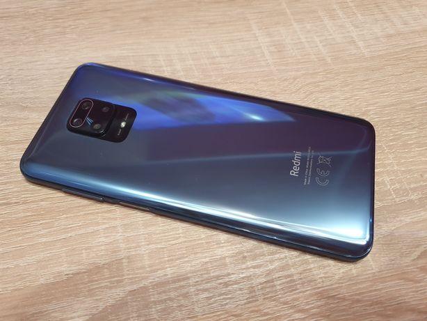 Xiaomi redmi note 9 pro GWARANCJA ! Stan idealny! Zamiana na Samsunga!