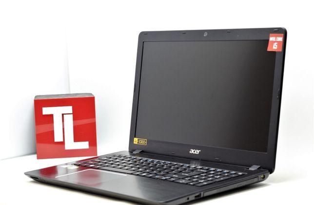 """Laptop Acer F5-573G, i5 7th gen, 8GB DDR4, 940MX 2GB, FHD LED 15,6"""""""