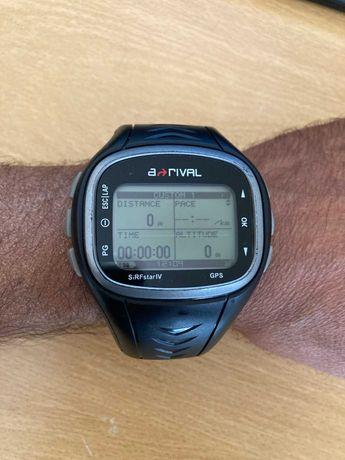 Relógio a-rival SpoQ SQ-100