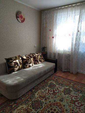 Продам 1 квартиру Салтовка, метро Барабашова, ул.Зубенко 72, 602 м-н