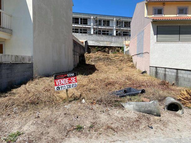 Lote de Terreno para construção - Burgada, Amarante