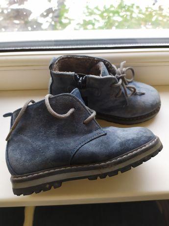 Next,  демисезоні ботинки, черевики