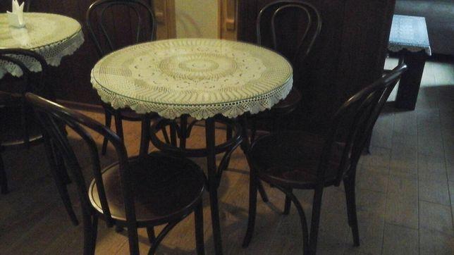Меблі для кав'ярні! Зручні меблі смачна кава.