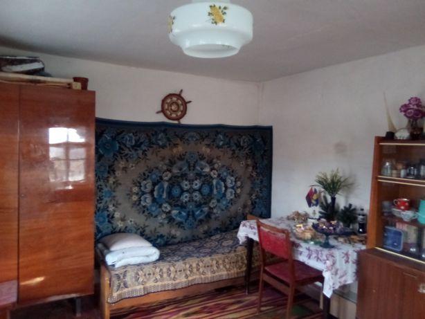Продам будинок Юрківка