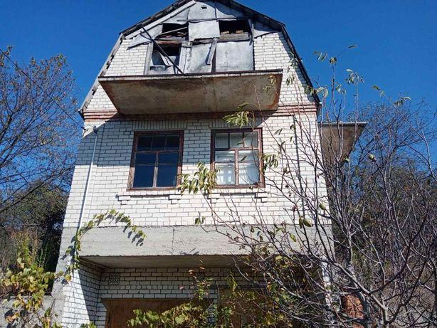 Продам дом в Бело Церковском районе