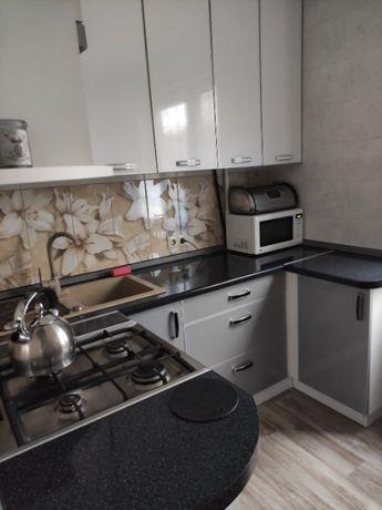 Лесной массив ул Волкова отличная 3 к квартира ремонт мебель техника
