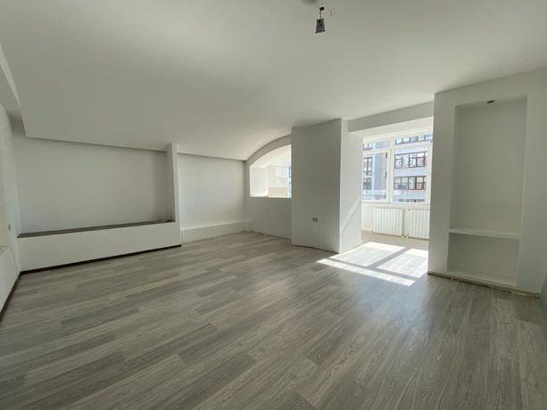 Светлая и просторная квартира в элитном районе у самого моря!