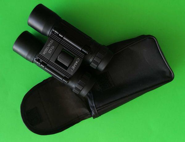Binóculos COMET Binocular