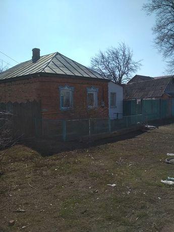 Продам Дом в Малых Вильмах
