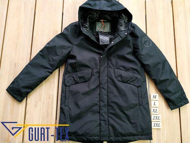 Сток оптом, чоловічі зимові куртки утеплені ,мужские куртки зима