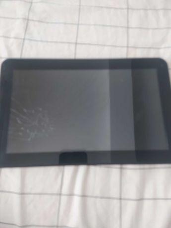 планшет assistant AP110
