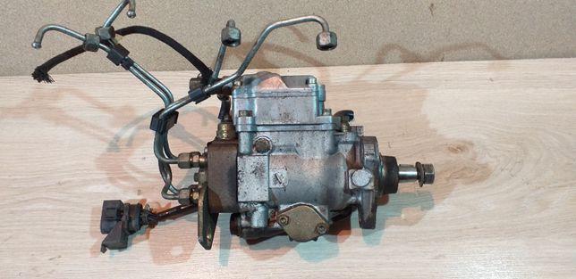Pompa Wtryskowa 1.9 TDI 1Z 90KM