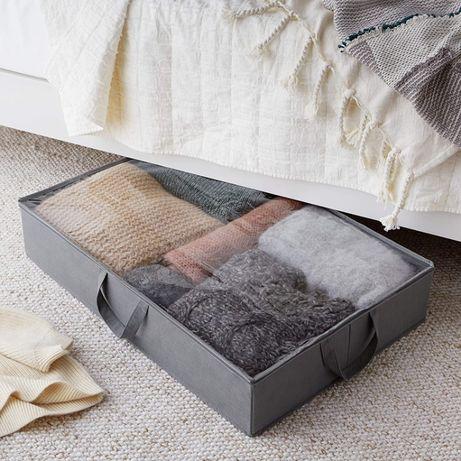 Pojemnik do przechowywania pod łóżkiem