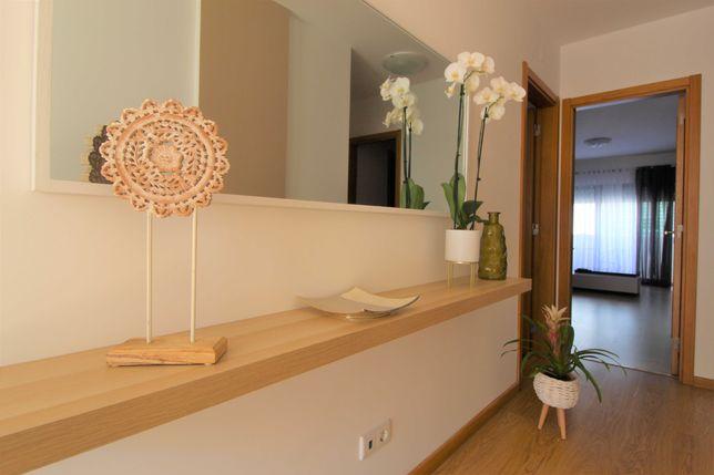 Apartamento T2 Baixa de Olhão - Ondas do Mar