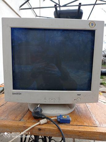 Монітор для комп'ютера
