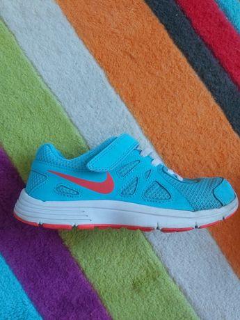 Dziecięce Buty Sportowe Nike (rozm. 30)