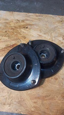 Опора переднего амортизатора Kia Sportage JE/ Hyundai Tucson
