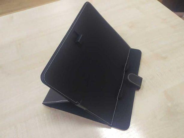 Чехол с подставкой для планшета ел. книги без клавиатуры