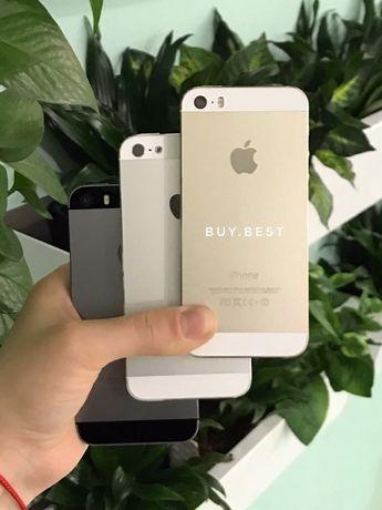 iPhone 5\5c\5s 16-32-64-128 (купить\айфон/гарантия\знижка/скидки/бу)