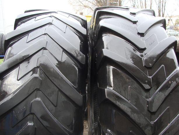 Opony 520/85/42 ( 20.8/42 ) Michelin Agribib 2 sztuki