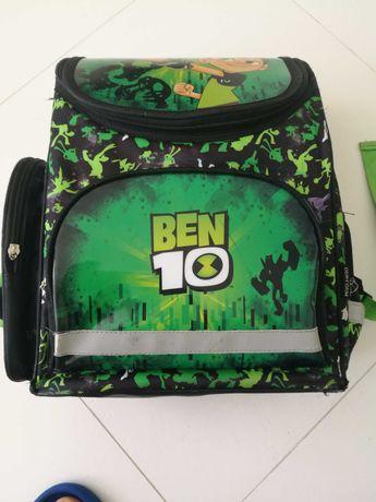 Sprzedam plecak Ben 10