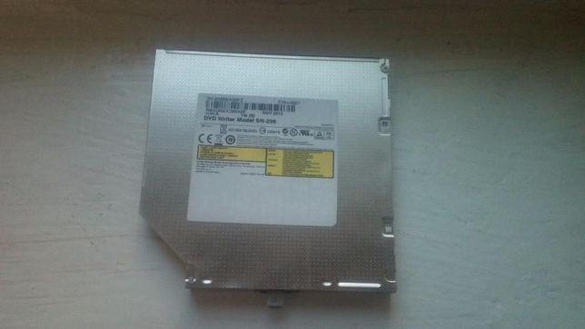 DVD (ДВД) привод для ноутбука