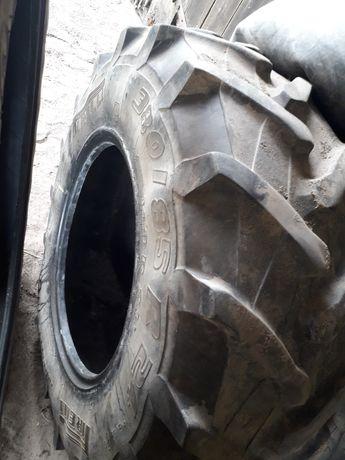Opony Pirelli 380/85 r 24 , 14,9 -r24