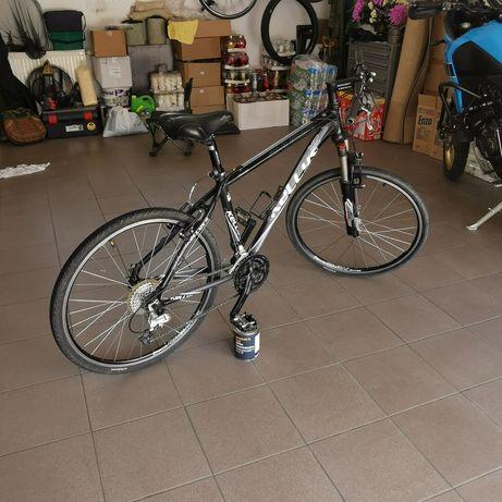 Sprzedam rower kellys 26 cali