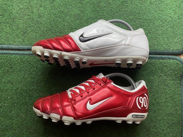 Nike Total 90 42 26.5