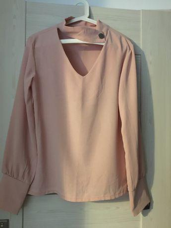 Ala mohito orsay!bluzka koszula hoker eleganka i gratis niespodzianka!