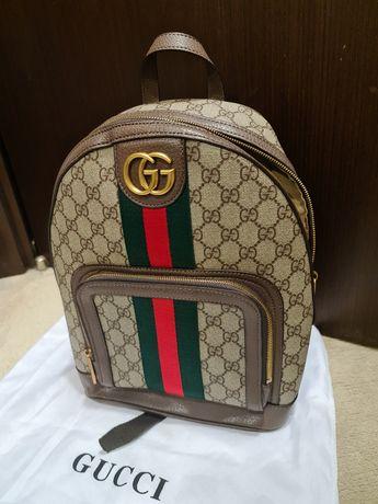 Рюкзак под Gucci