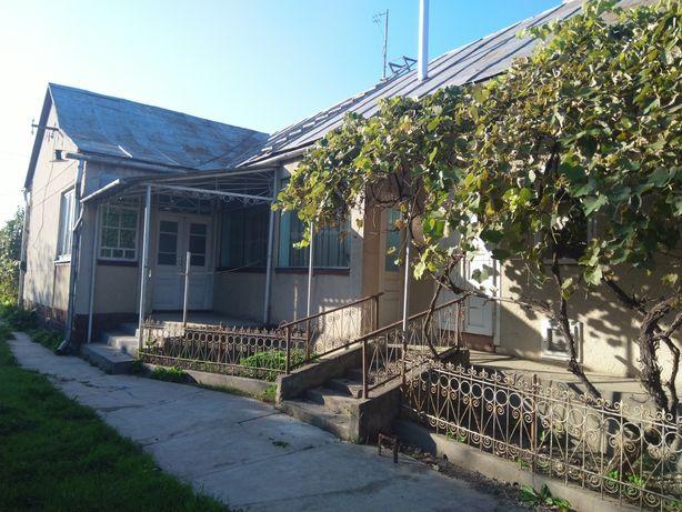 Продається будинок в с.Тийглаш