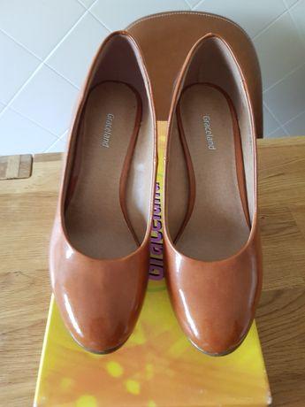 Graceland - Sapatos