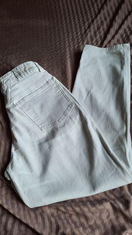 Джинси. Джинси CLOSED. Фірминні джинси.