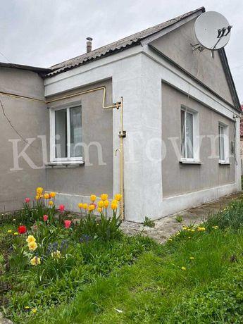 Продається будинок в мкр-ні Лагері
