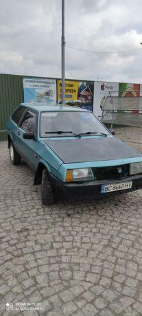 ВАЗ 21083 1993 року